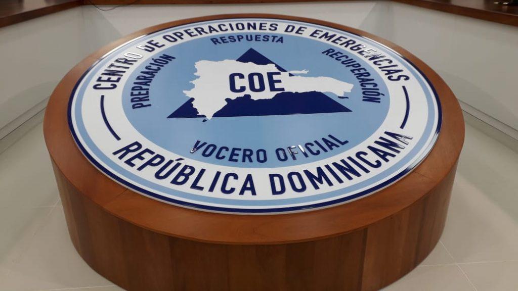 El COE solicita ser investigado ante denuncia de presuntas irregularidades  - Z 101 Digital