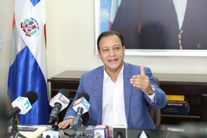 Abel Martínez dispone tres días de duelo municipal por muerte de ...