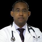 Dr. Juan Andrés Recio